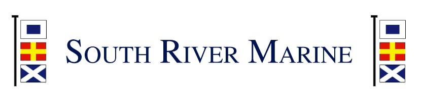 Boat building & restoration|St. Olaves|South River Marine
